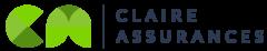 Claire Assurances